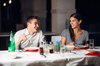 dating laws in arkansas